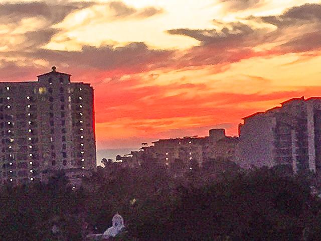 PV Sunset-1455