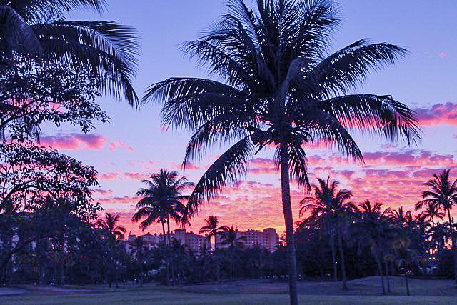 Sunset3-1