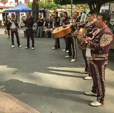 mariachis-0033