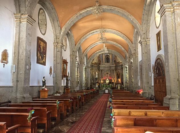 church-1886