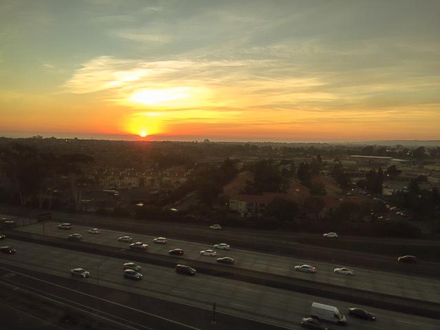 Sunset-2093