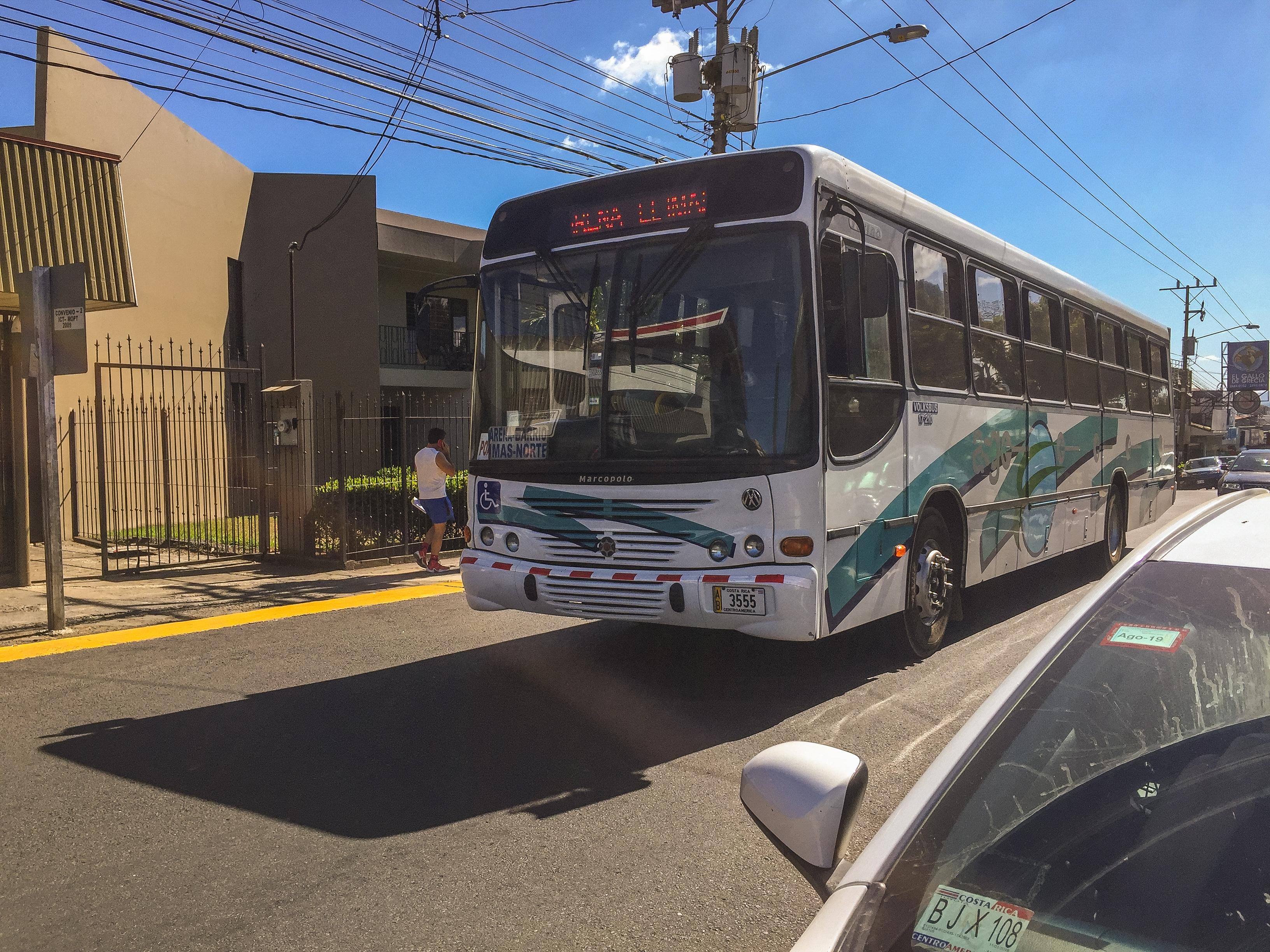bus-2145