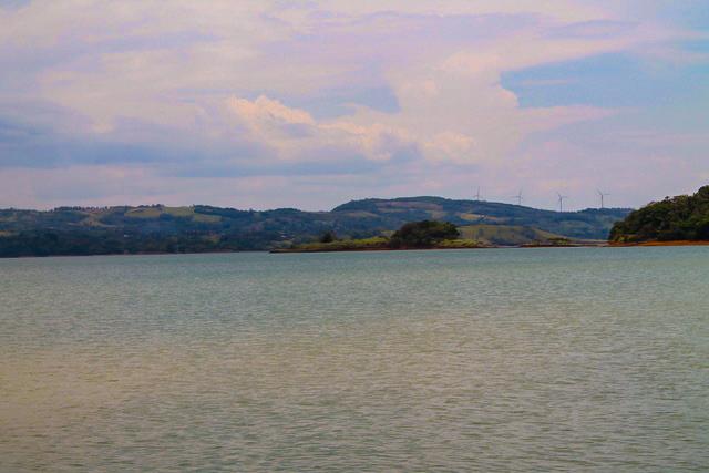 lake-1985