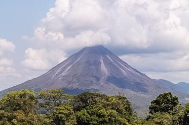 volcano1-1914