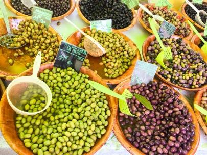 olives-2379
