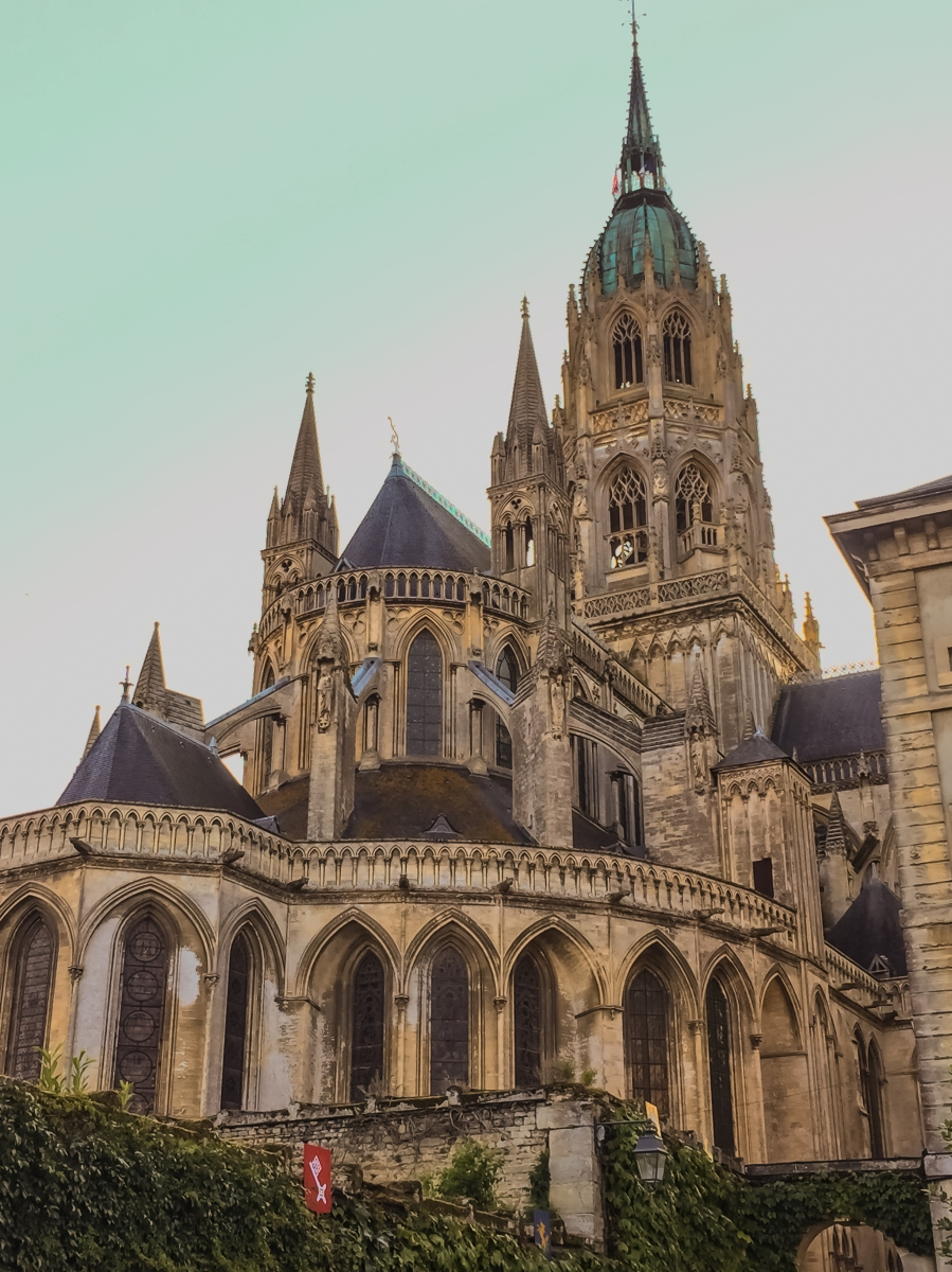 cathedral-2564