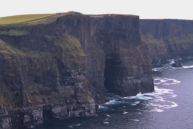 cliffs-2368