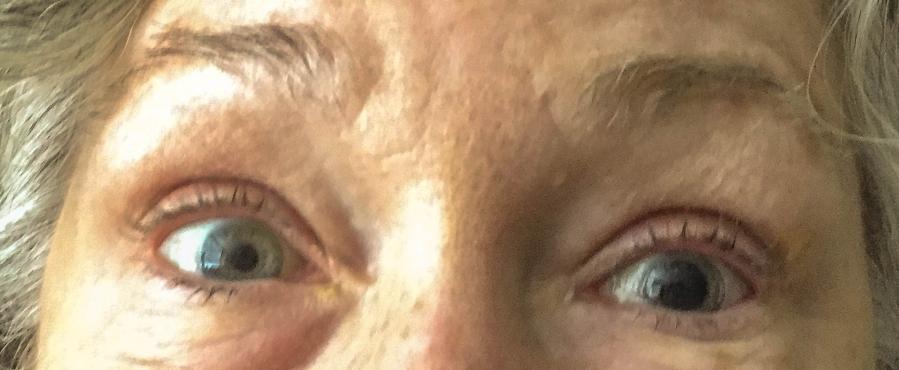 eyes-2616.jpg