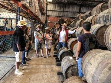 aging barrels-2076