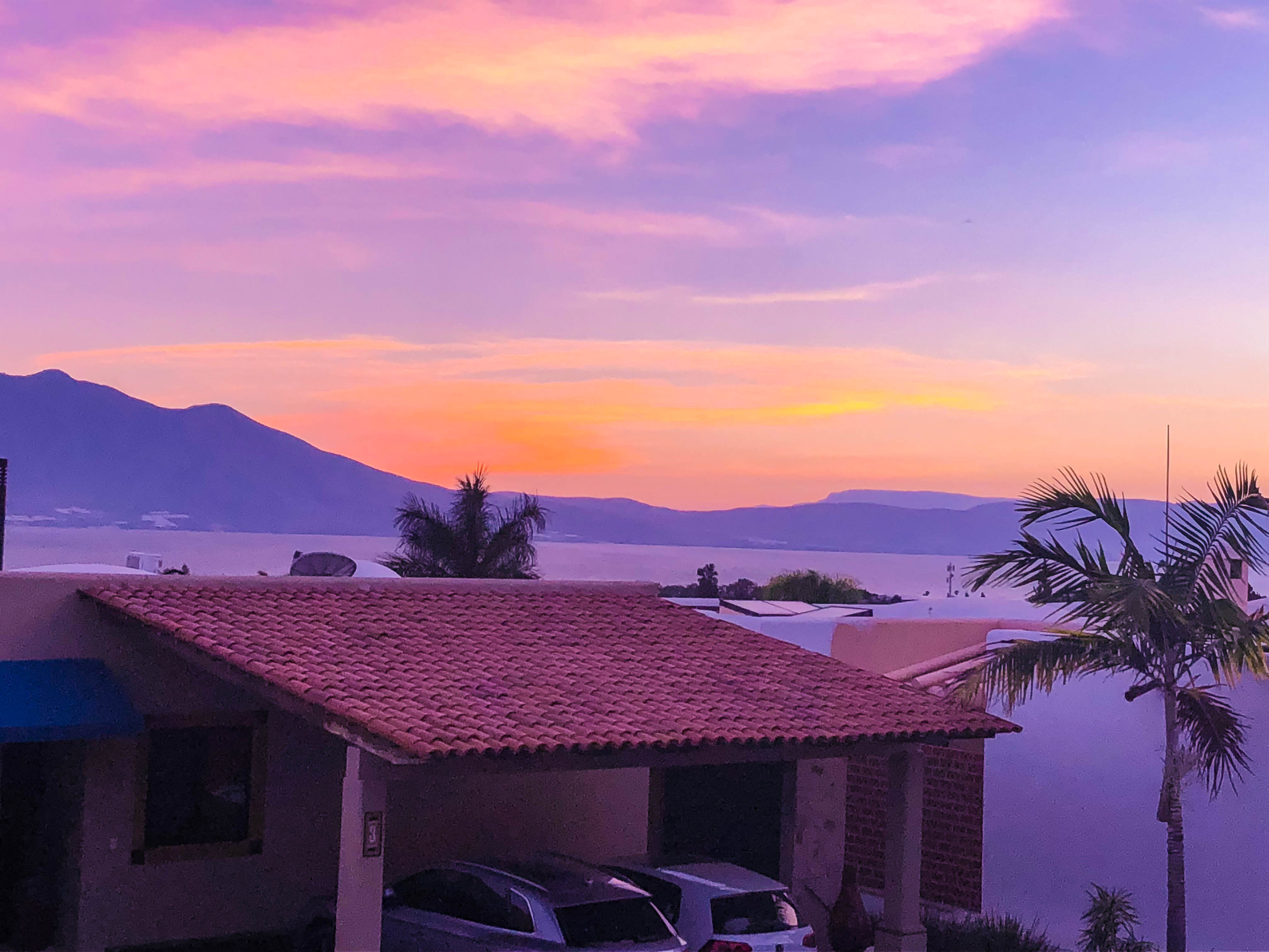 sunset-0351