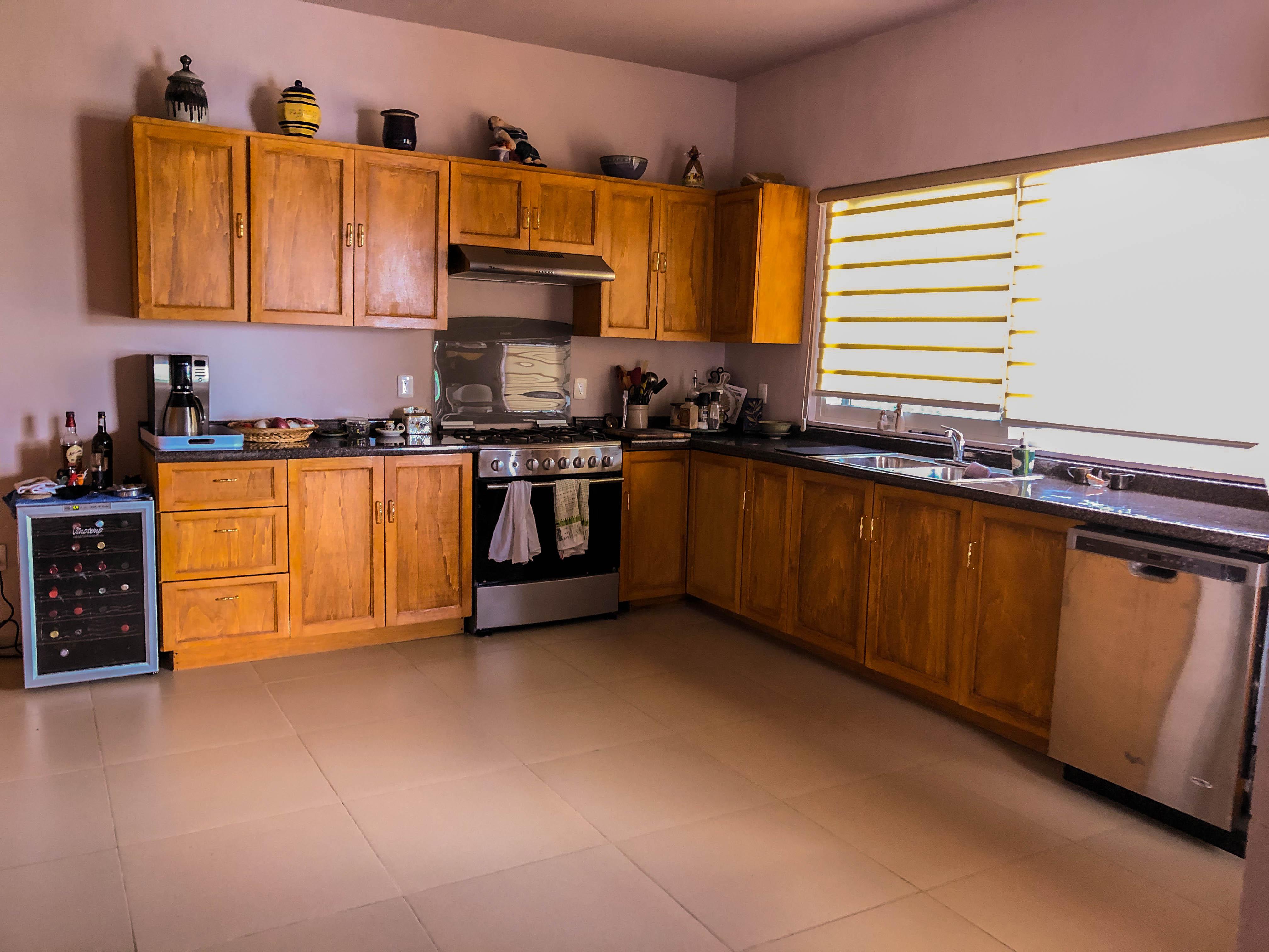 kitchen-0534